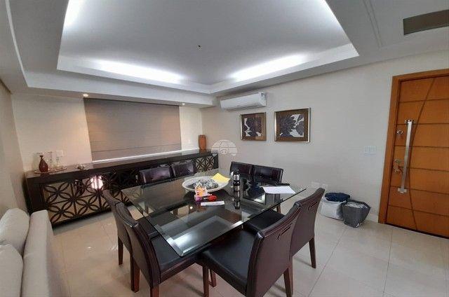 Apartamento à venda com 3 dormitórios em Centro, Pato branco cod:937232 - Foto 3