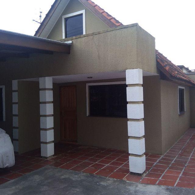 Casa de esquina à venda 3 quartos na Cidade Industrial - Foto 4