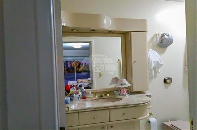 Casa à venda com 3 dormitórios em Pinheiros, Pato branco cod:150959 - Foto 5