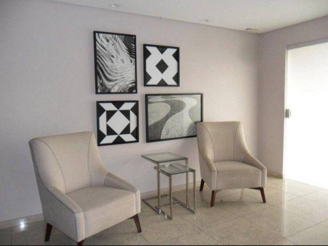 Apartamento 3 quartos no Farol - Foto 15