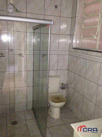Casa com 4 dormitórios à venda, 280 m² por R$ 565.000,00 - São Luís - Volta Redonda/RJ - Foto 16