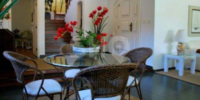 Casa Jardim Acapulco GUARUJÁ - Foto 7