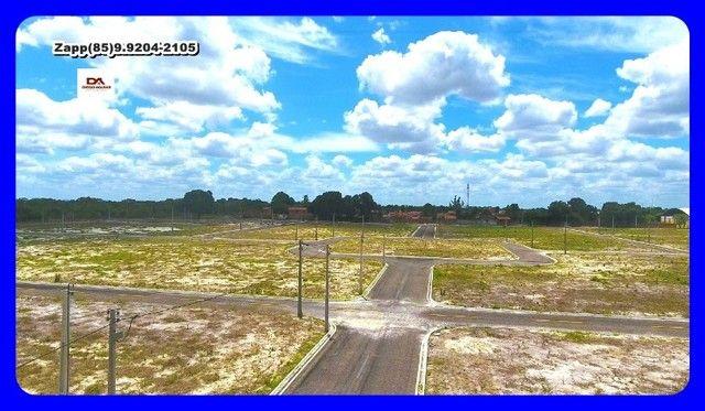 Lotes Terras Horizonte - Venha investir-&#@& - Foto 5
