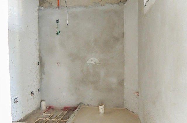 Apartamento à venda com 3 dormitórios em Centro, Pato branco cod:926070 - Foto 16