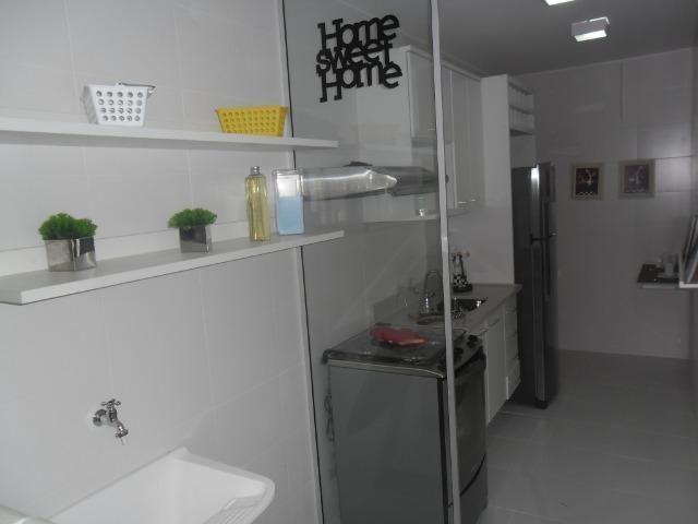 Apartamento 2 quartos à venda com Área de serviço - Taquara, Rio on