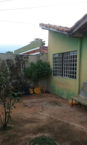 Casa Nova Bahia - Rua Areal
