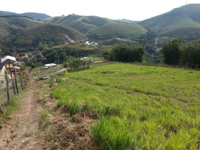 Terreno, Fazenda da Grama (Cond. Fechado de Alto Padrão) 2.771,12 m² - Foto 17