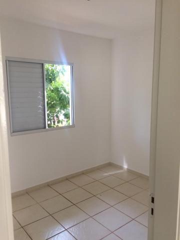 Apartamento para alugar com 2 dormitórios em Jardim palmares, Ribeirão preto cod:14451 - Foto 3