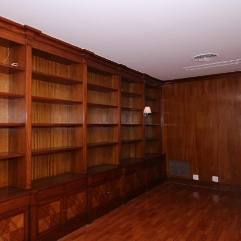 Apartamento para alugar com 5 dormitórios em Ipanema, Rio de janeiro cod:MI-77943 - Foto 10