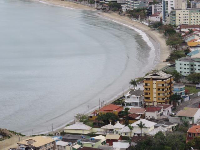 Vista do Mar de todos os comodos do apartamento - Foto 2
