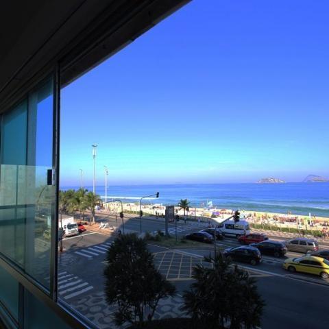 Apartamento para alugar com 5 dormitórios em Ipanema, Rio de janeiro cod:MI-77943 - Foto 4