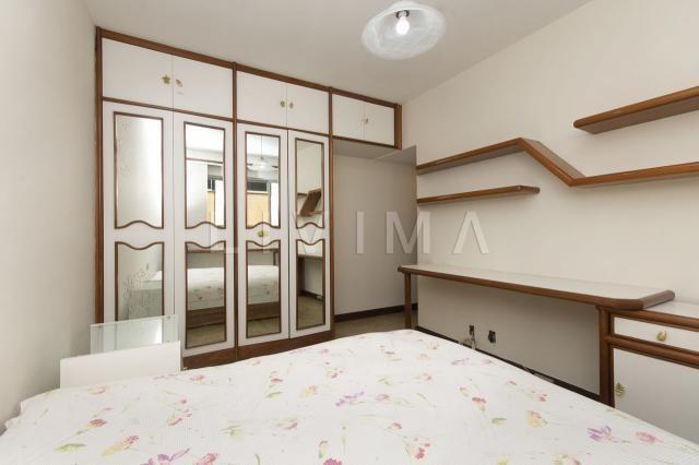 Apartamento para alugar com 4 dormitórios em Cosme velho, Rio de janeiro cod:LIV-3242 - Foto 17