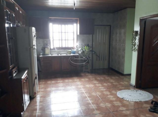 Prédio inteiro à venda em Granja esperança, Cachoeirinha cod:2199 - Foto 6