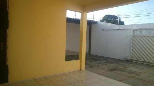 Turu- Baixei -Casa barata no Jardim eldorado - Foto 7