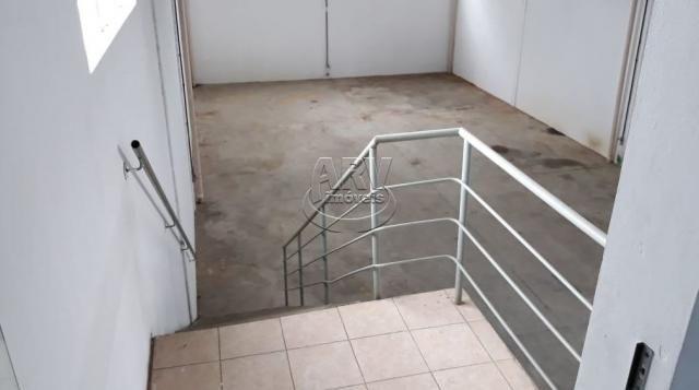 Galpão/depósito/armazém para alugar em Novo mundo, Gravataí cod:2799 - Foto 9
