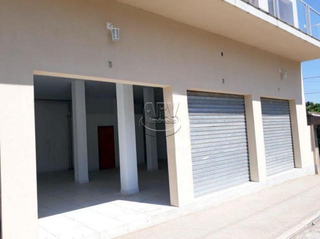 Loja comercial para alugar em Jardim betânia, Cachoeirinha cod:2151 - Foto 2