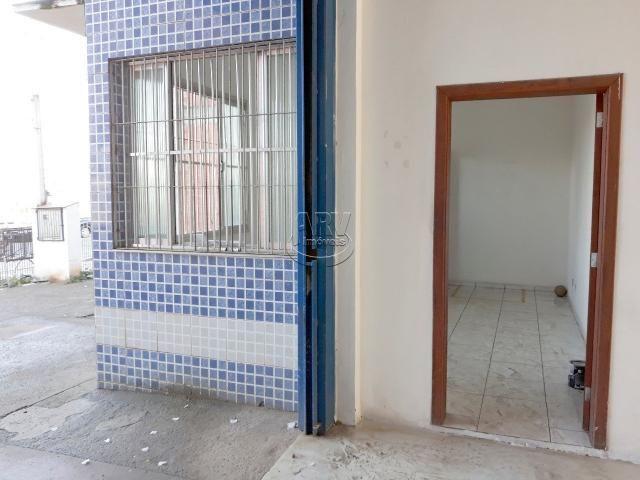 Galpão/depósito/armazém à venda em Vera cruz, Gravataí cod:2622 - Foto 3