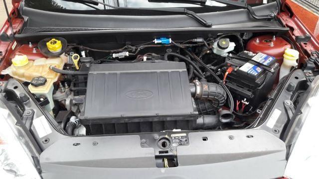 Ford - Foto 9