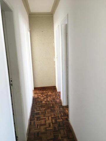 Apartamento em Jacaraípe, 2 quartos - Foto 9