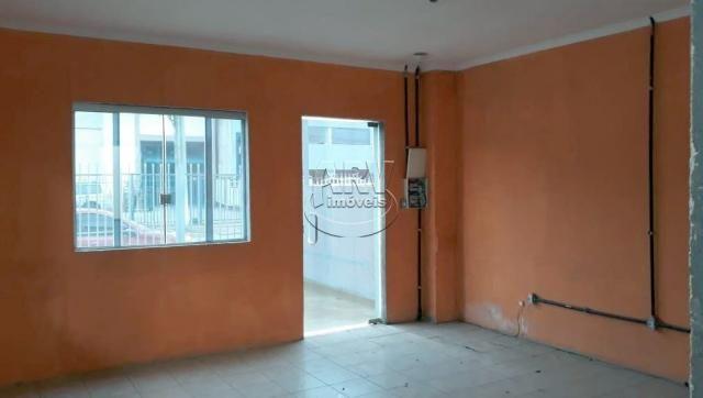 Galpão/depósito/armazém para alugar em Novo mundo, Gravataí cod:2799 - Foto 7