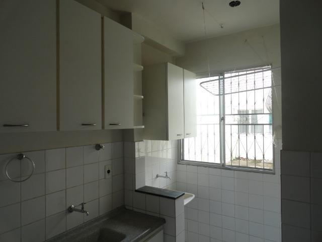 Aluguel - Apartamento - Parque das Indústrias - Foto 15