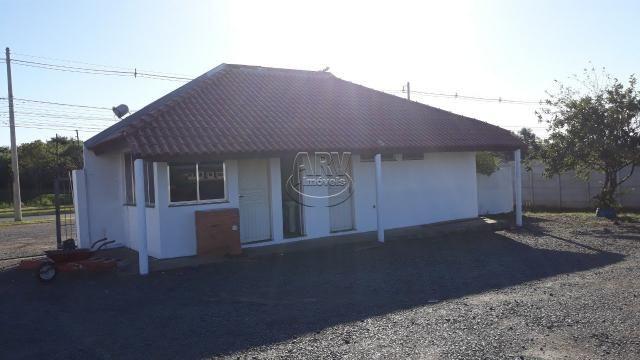 Galpão/depósito/armazém para alugar em Distrito industrial, Cachoeirinha cod:2655 - Foto 8