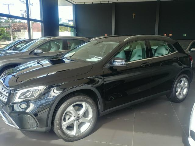 Mercedes benz, gla 200, 0 km - Foto 2