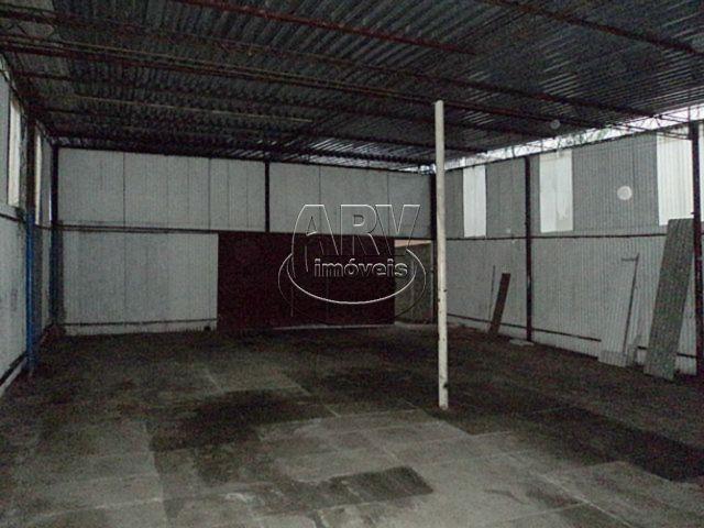 Galpão/depósito/armazém para alugar em Parque florido, Gravataí cod:1689 - Foto 7