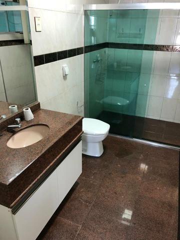 Sobrado de 270,00 m² .terreno de 2.009,00 m² .bairro Industrial Guarapuava PR - Foto 20