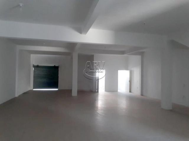 Loja comercial para alugar em Morada do vale i, Gravataí cod:2681 - Foto 2