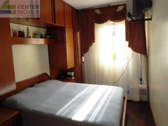 Apartamento à venda com 2 dormitórios em Saude, Sao paulo cod:2870 - Foto 8
