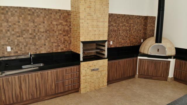 Apartamento 2Q Terra Mundi Parque Cascavel - Foto 17