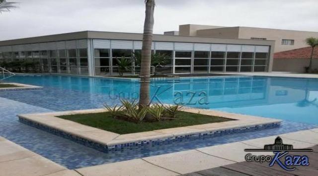 Apartamento / Padrão - Jardim das Industrias - Foto 11