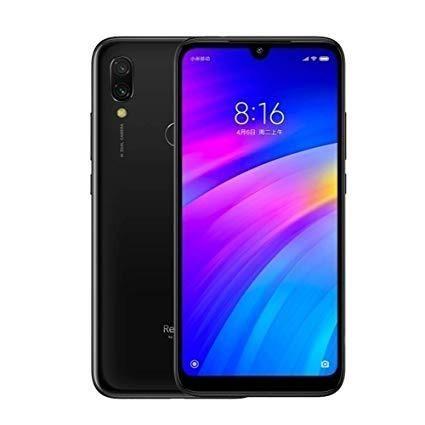 Smartphone Xiaomi Redmi 7 32gb 64gb, Melhor preço!! Loja, 12x - Foto 2