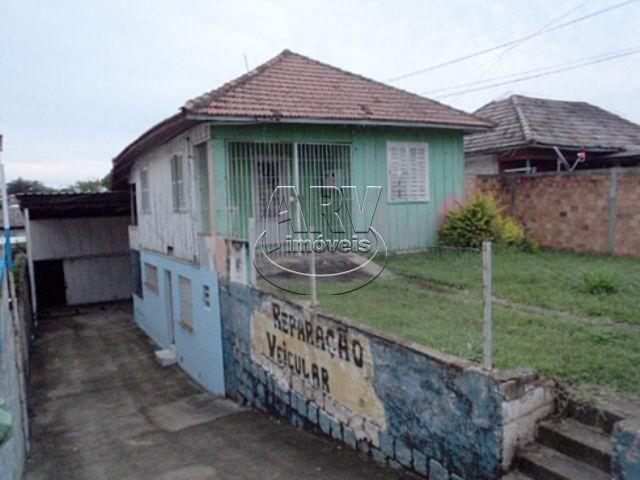Galpão/depósito/armazém para alugar em Parque florido, Gravataí cod:1689 - Foto 11