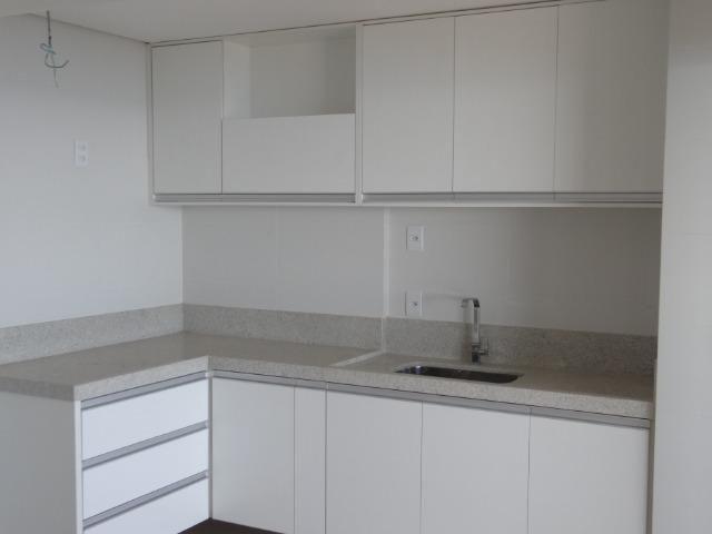 Apartamento de Alto Padrão com 3 Suites na Orla - Foto 8
