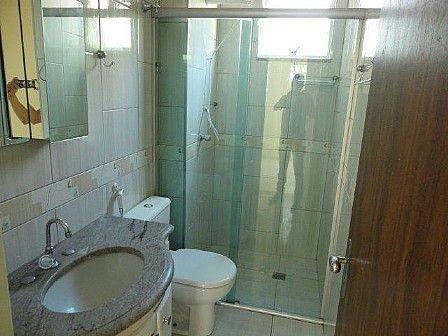 Apartamento para alugar com 3 dormitórios em Flávio de oliveira, Belo horizonte cod:71613 - Foto 7