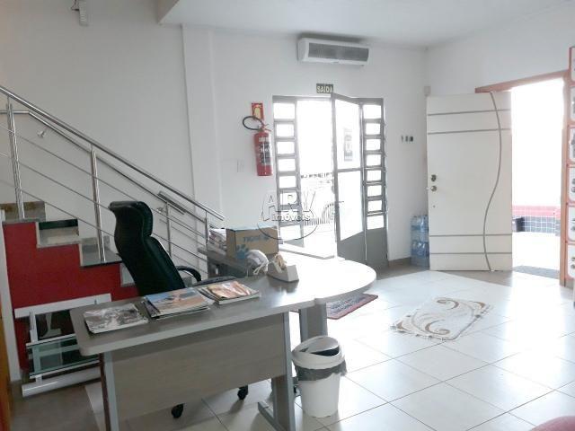 Galpão/depósito/armazém à venda em Vila jardim américa, Cachoeirinha cod:2619 - Foto 6