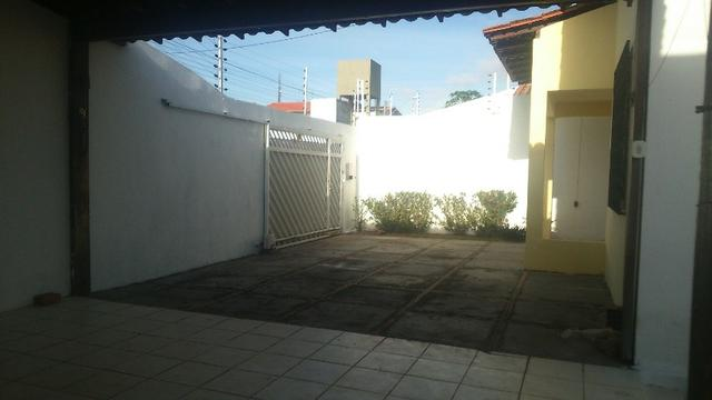 Turu- Baixei -Casa barata no Jardim eldorado - Foto 6