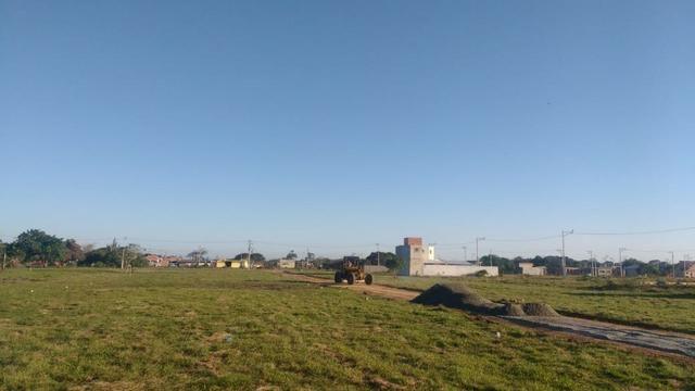 KE- (CÓD: TE0194) - Lotes pronto para construir em Unamar- Cabo Frio - Foto 4