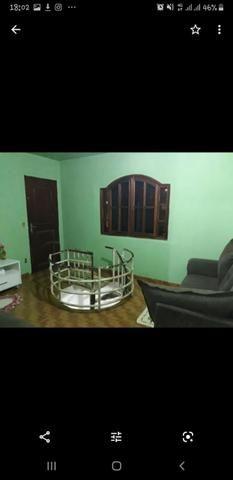 Casa/Sobrado Qnp 30 Psul - Foto 7