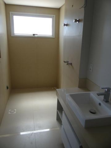 Apartamento de Alto Padrão com 3 Suites na Orla - Foto 15