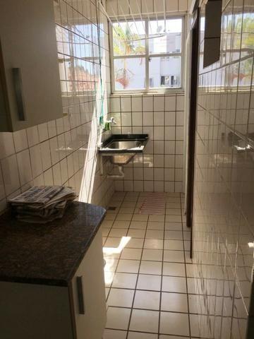 Apartamento em Jacaraípe, 2 quartos - Foto 7