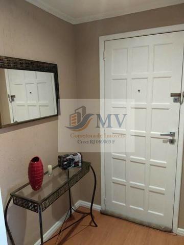 Sargento Boening Apartamento Venda - Foto 3