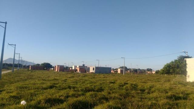 KE- (CÓD: TE0194) - Lotes pronto para construir em Unamar- Cabo Frio - Foto 8