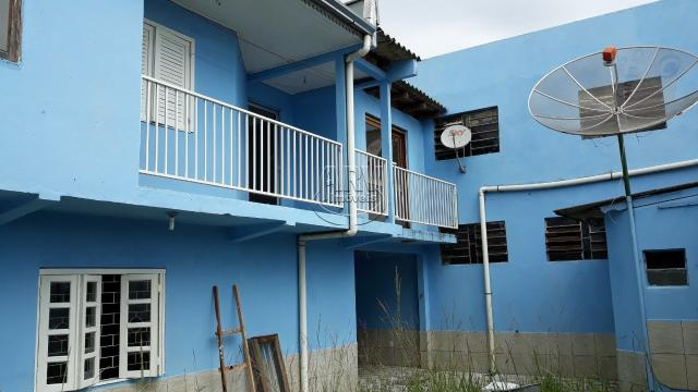 Galpão/depósito/armazém à venda em Vila santo ângelo, Cachoeirinha cod:1671 - Foto 15