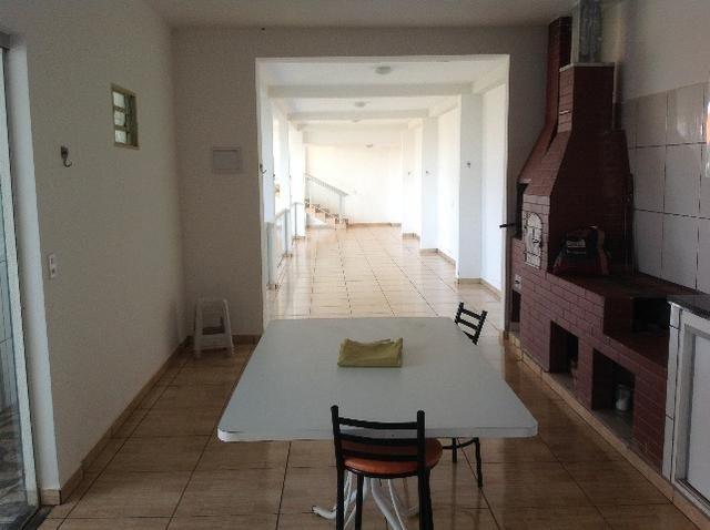 Sobrado 12 quartos próximo do DiRoma,pego imóvel em Taguatinga DF - Foto 19