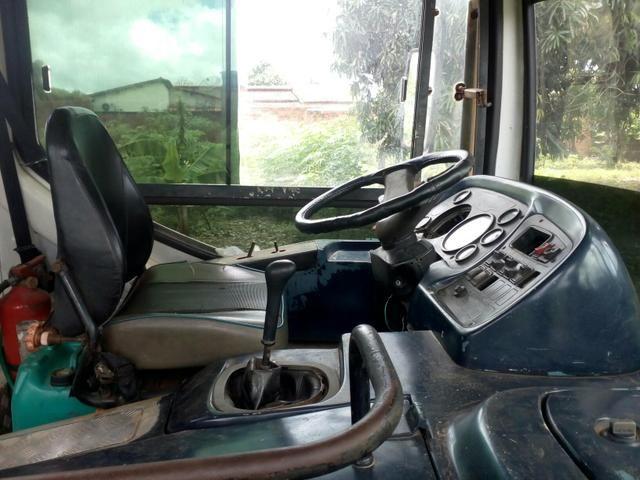 Ônibus 27.000 - Foto 3