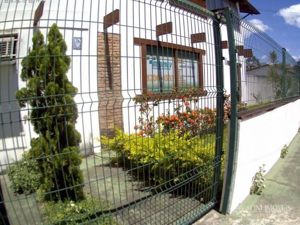 Casa à venda, 126 m² por R$ 400.000 - Itapuã - Vila Velha/ES - Foto 2