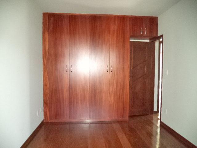 Apartamento para alugar com 3 dormitórios em Centro, Divinopolis cod:11399 - Foto 4